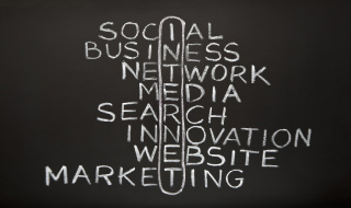 Online Facebook Marketing Singapore