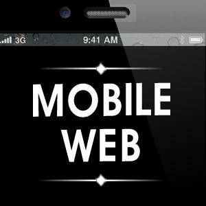 mobile-web2